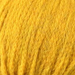 Juniper Moon Farm Stratus Aran 50g Golden Dusk 105
