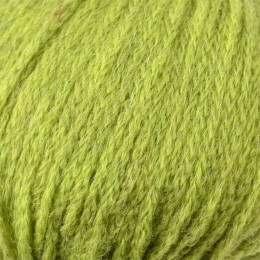Juniper Moon Farm Stratus Aran 50g Vine Valley 106