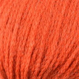 Juniper Moon Farm Stratus Aran 50g Pumpkin Patch 111