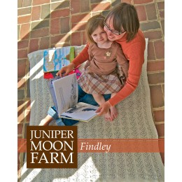 JMF2 Juniper Moon Farm Findley