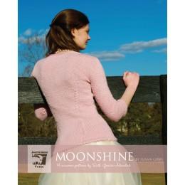 JMF9 Juniper Moon Farm Moonshine