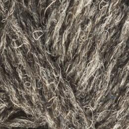 Jamieson's of Shetland Spindrift 4Ply 25g Shaela N102