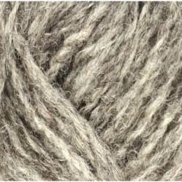 Jamieson's of Shetland Spindrift 4Ply 25g Sholmit N103