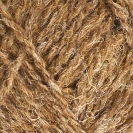Jamieson's of Shetland Spindrift 4Ply 25g Moorit N108