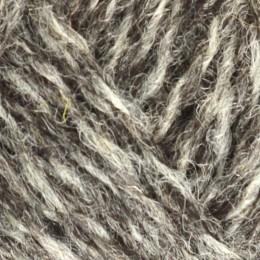 Jamieson's of Shetland Spindrift 4Ply 25g Sholmit/Shaela N111