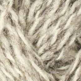 Jamieson's of Shetland Spindrift 4Ply 25g Sholmit/White N113