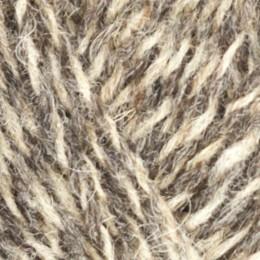 Jamieson's of Shetland Spindrift 4Ply 25g Mooskit/Shaela N115