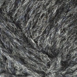 Jamieson's of Shetland Spindrift 4Ply 25g Oxford 123