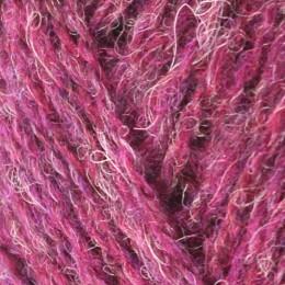 Jamieson's of Shetland Spindrift 4Ply 25g Raspberry 1260