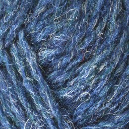 Jamieson's of Shetland Spindrift 4Ply 25g Atlantic 150