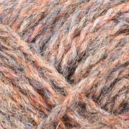 Jamieson's of Shetland Spindrift 4Ply 25g Thistledown 237