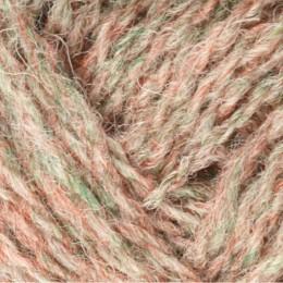 Jamieson's of Shetland Spindrift 4Ply 25g Fog 272