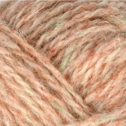 Jamieson's of Shetland Spindrift 4Ply 25g Oyster 290