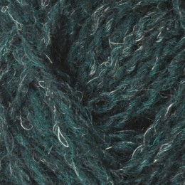 Jamieson's of Shetland Spindrift 4Ply 25g Pine Forest 292