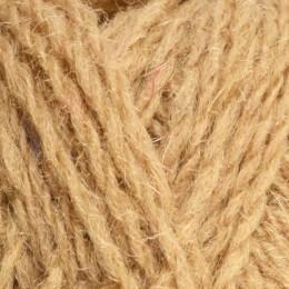 Jamieson's of Shetland Spindrift 4Ply 25g Oatmeal 337