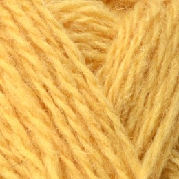 Jamieson's of Shetland Spindrift 4Ply 25g Flax 375