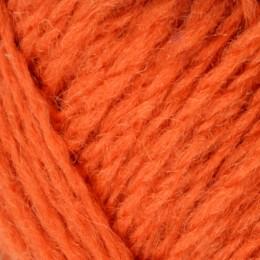 Jamieson's of Shetland Spindrift 4Ply 25g Pumpkin 470