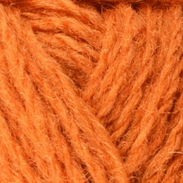 Jamieson's of Shetland Spindrift 4Ply 25g Amber 478