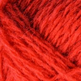 Jamieson's of Shetland Spindrift 4Ply 25g Scarlet 500