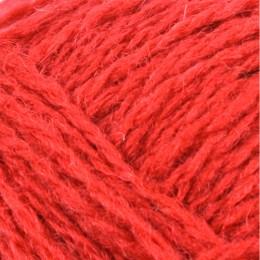 Jamieson's of Shetland Spindrift 4Ply 25g Crimson 525
