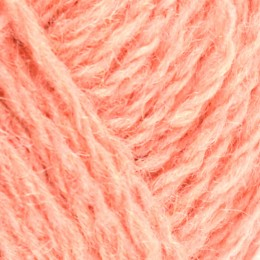 Jamieson's of Shetland Spindrift 4Ply 25g Coral 540
