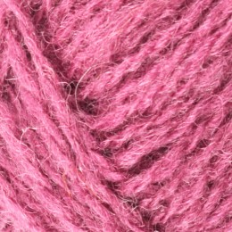 Jamieson's of Shetland Spindrift 4Ply 25g Rouge 563