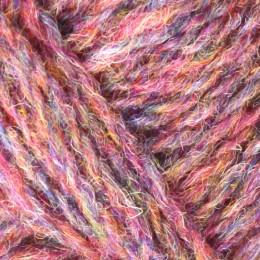 Jamieson's of Shetland Spindrift 4Ply 25g Damask 567