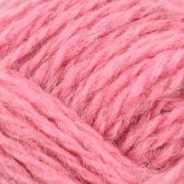Jamieson's of Shetland Spindrift 4Ply 25g Sorbet 570