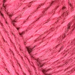 Jamieson's of Shetland Spindrift 4Ply 25g Lipstick 575