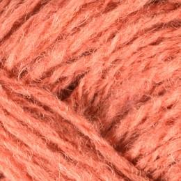 Jamieson's of Shetland Spindrift 4Ply 25g Cinnamon 576