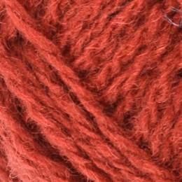 Jamieson's of Shetland Spindrift 4Ply 25g Chestnut 577