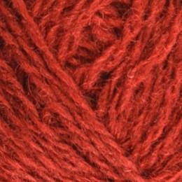 Jamieson's of Shetland Spindrift 4Ply 25g Madder 587