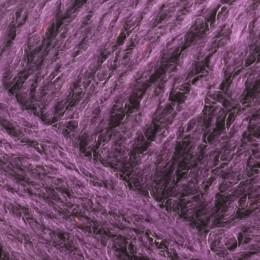 Jamieson's of Shetland Spindrift 4Ply 25g Clover 596