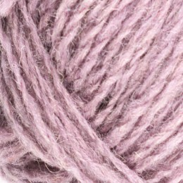 Jamieson's of Shetland Spindrift 4Ply 25g Pot-Pourri 603