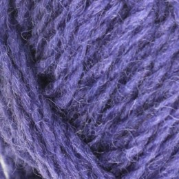 Jamieson's of Shetland Spindrift 4Ply 25g Purple 610