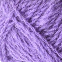 Jamieson's of Shetland Spindrift 4Ply 25g Anemone 616