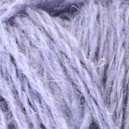 Jamieson's of Shetland Spindrift 4Ply 25g Lilac 620