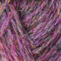Jamieson's of Shetland Spindrift 4Ply 25g Jupiter 633