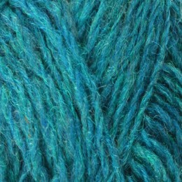 Jamieson's of Shetland Spindrift 4Ply 25g Mermaid 688