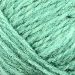 Jamieson's of Shetland Spindrift 4Ply 25g Mint 770