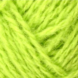 Jamieson's of Shetland Spindrift 4Ply 25g Lime 780
