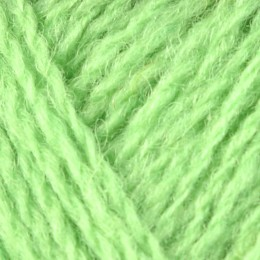 Jamieson's of Shetland Spindrift 4Ply 25g Apple 785