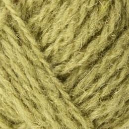 Jamieson's of Shetland Spindrift 4Ply 25g Marjoram 789