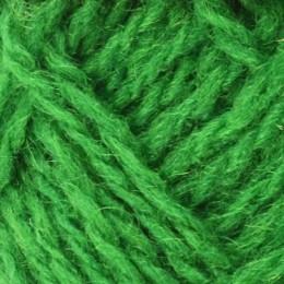 Jamieson's of Shetland Spindrift 4Ply 25g Celtic 790