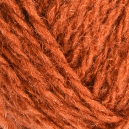 Jamieson's of Shetland Spindrift 4Ply 25g Cocoa 870