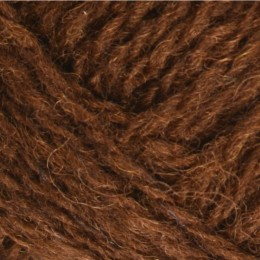 Jamieson's of Shetland Spindrift 4Ply 25g Coffee 880