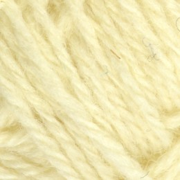 Jamieson's of Shetland Spindrift DK 25g Natural White N104