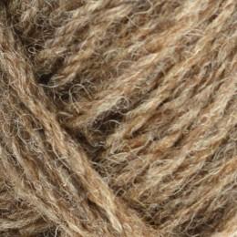 Jamieson's of Shetland Spindrift DK 25g Mogit N107
