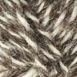 Jamieson's of Shetland Spindrift DK 25g Shaela/White N112
