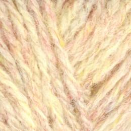 Jamieson's of Shetland Spindrift DK 25g Sand 183